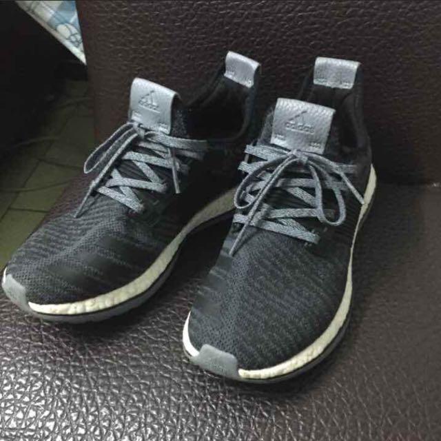 Adidas Boost 24.5