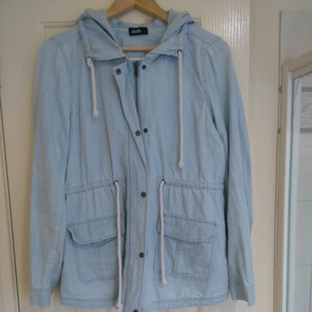 Dotti - Jacket