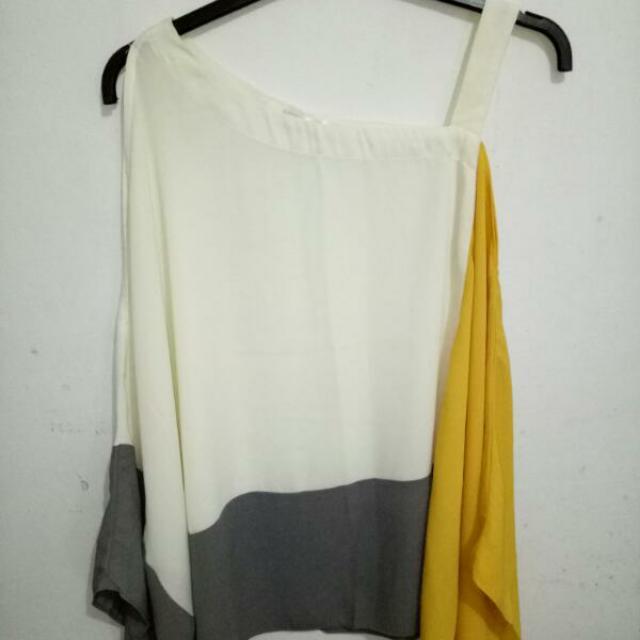 Harga Weekend Dress Sole Mio Original Belum Ongkir