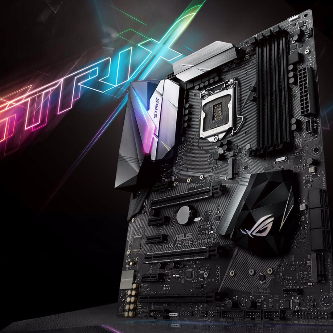 Extreme Gaming Pc 4k And Vr Ready Electronics Computers On Carousell