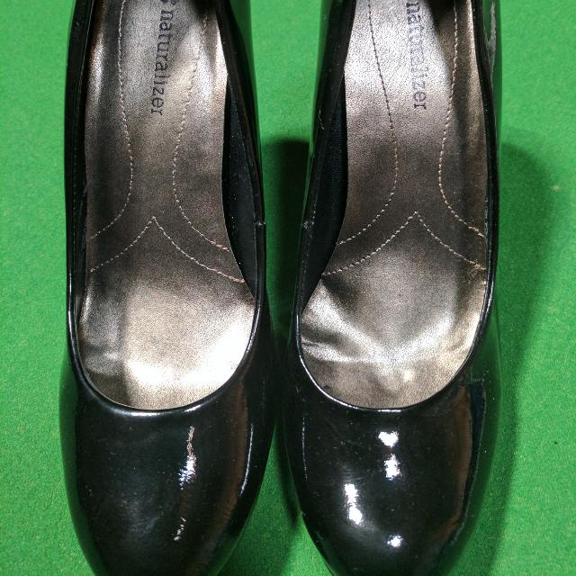 Naturalizer Size 7 Shoes