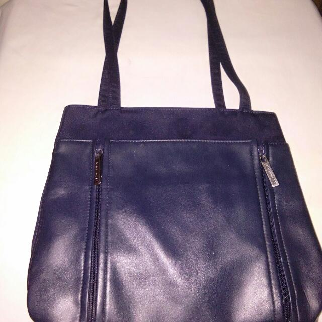 ninewest handbag