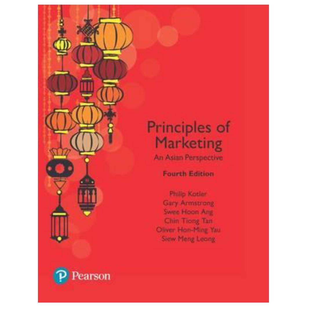 mk351 principles of marketing