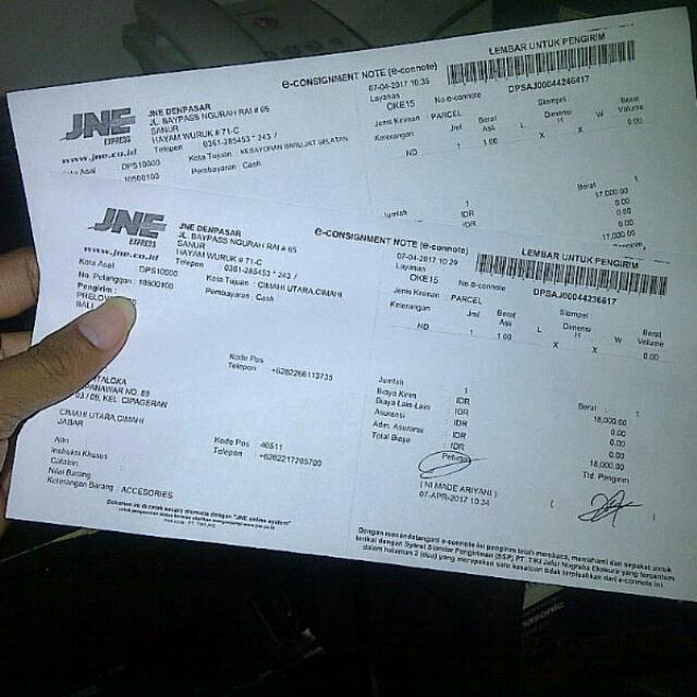 #RESI #TRUSTED SELLER