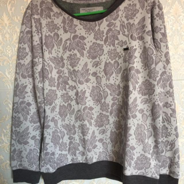 Sweater Famo