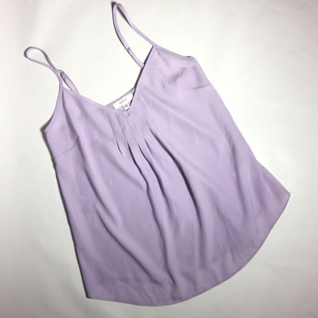 TALULA WAVERLY Blouse Size XXS Reg49