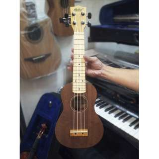 Brand New Ukulele for Sale