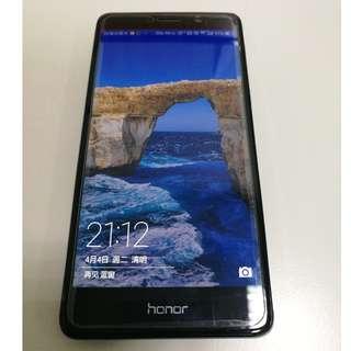 Huawei Gr5 2017 Honor 6x