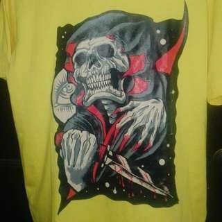 playsk8 shirt