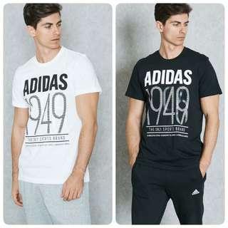 ⭐️全新公司貨⭐️愛迪達 adidas 棉T bk2788 bk2790