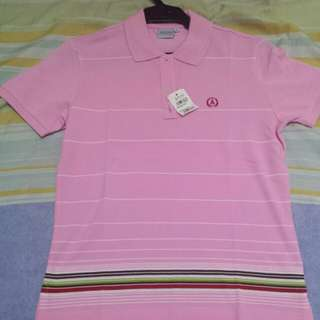 Arrow Ladies Polo Shirt