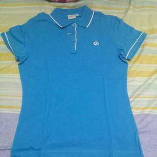 Arrow Polo Shirt Medium