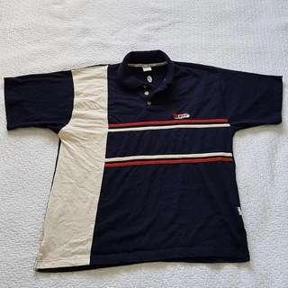 Authentic Vintage Nike Shirt 1980s