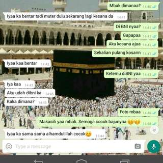 Trusted 🙈🙈