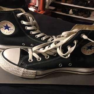 Converse All-Star High Tops