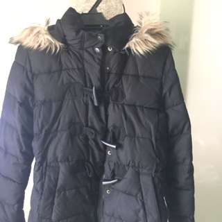 GAB Winter Jacket