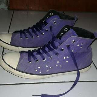 Sisleye Shoes Original