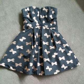 Portmans Size 12 Dress