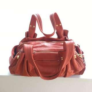 Markowsky Handbag