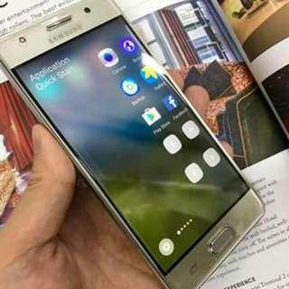 Samsung Note 7 Prime