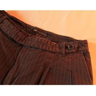 MNG Casual Sportswear Shorts
