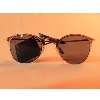 Brand New Forever 21 Sunglasses