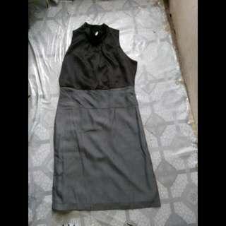 Mini Dresssssssss