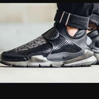 Nike Stone Island Sockdart