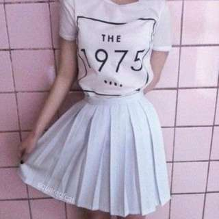 The 1975 Top