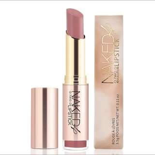 PO 20 colours matte lipstick