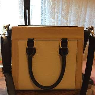🌳Colette Celine Inspired Bag