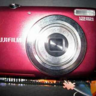 數位相機(千萬畫數)