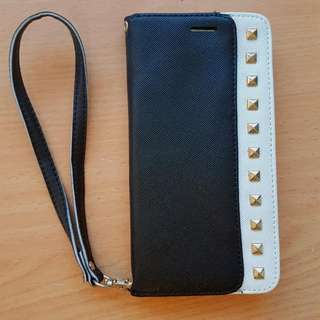 Andriod Phone: Case/Wallet
