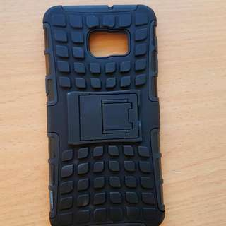 Samsung Galaxy S6 Edge Plus: Case