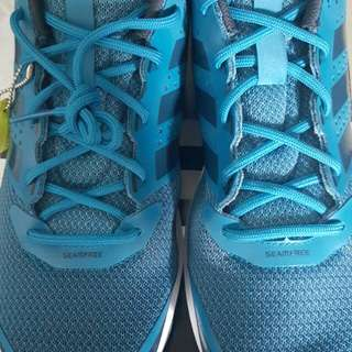 Brand New Adidas Duramo 7 Trail