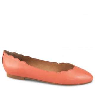 WITTNER Cheeky Heel Size 40 (AU 9.5)