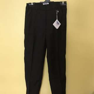 BN Boy's Formal Pants