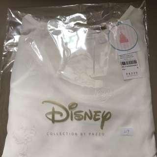 Disney 上衣