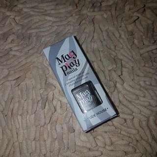 Etude House Magplay Nails