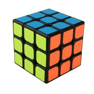 Buy 1 Take 1 Rubiks Cube
