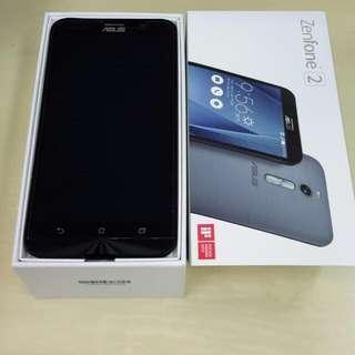 🚚 ASUS Zenfone2 ZE551ML  4G/64G