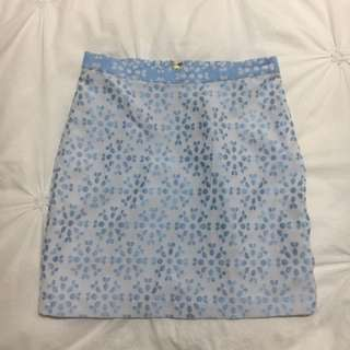 Skirt - Miss Shop
