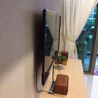 Samsung 42incj LED TV Full HD