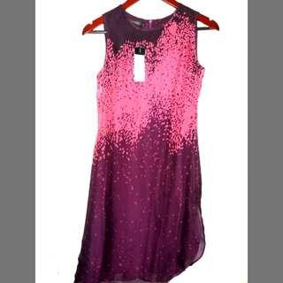 Etoile D' Elfas Dress