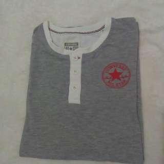 T-shirt Converse All star original