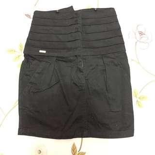 Candies HW Skirt