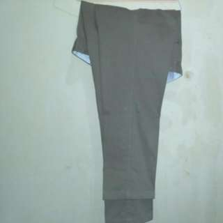 M&S Slim Size 34