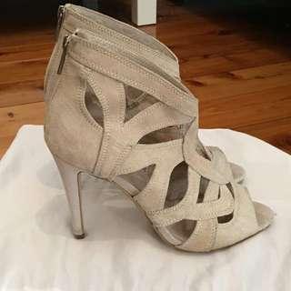 Portmans Shoes Size 9