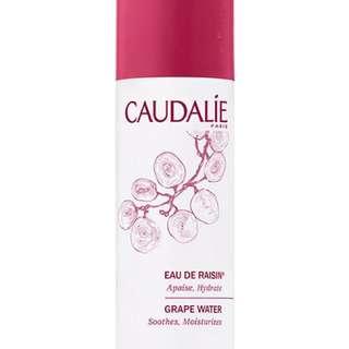 Caudalie Grape Water Facial Spray 75ml