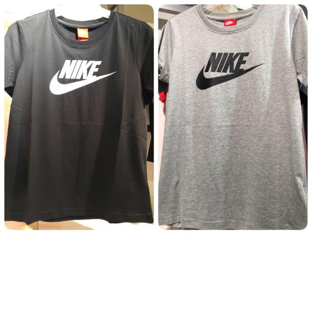 全新公司貨 Nike 女款 上衣 棉T